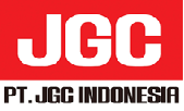 PT. JGC Indonesia; 6 positions