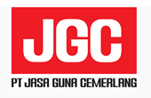 PT Jasa Guna Cemerlang; 8 Positions; 1 of 2 ads
