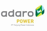 PT Tanjung Power Indonesia; 5 Positions