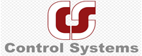 PT. Control System Arena Para Nusa ; 10 Positions